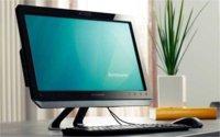 Lenovo C325, discreto pero suficiente para el hogar digital
