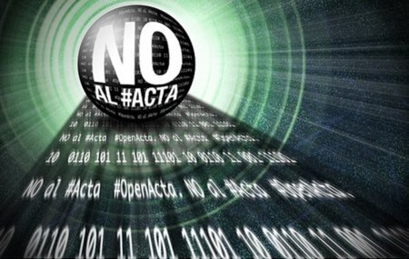 La Comisión de Telecomunicaciones de México denuncia que ACTA impactará negativamente sobre Internet