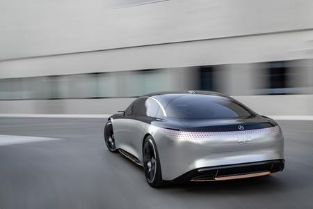 Mercedes Benz Eqs 2019 004