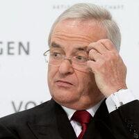 Martin Winterkorn y otros tres directivos de Volkswagen pagarán 288 millones de euros por el Dieselgate
