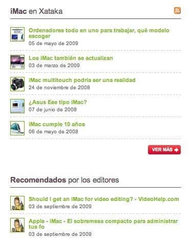 recomensados_editores.jpg