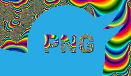 Twitter prohíbe publicar PNG animados tras el ataque a la Epilepsy Foundation