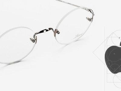 Apple estaría trabajando en sus propias gafas de realidad aumentada, según Bloomberg