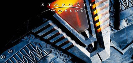 Teaser trailer de 'Stargate Worlds'