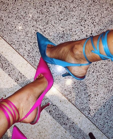 Attico Shoes 02