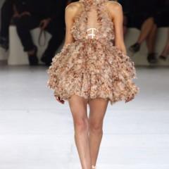 Foto 15 de 33 de la galería alexander-mcqueen-primavera-verano-2012 en Trendencias