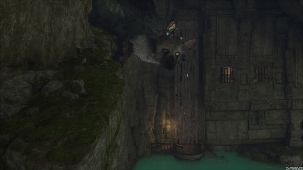 Image The Last Guardian 32177 1520 0003