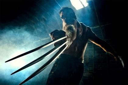 Dos nuevas fotos de 'X-Men Origins: Wolverine'