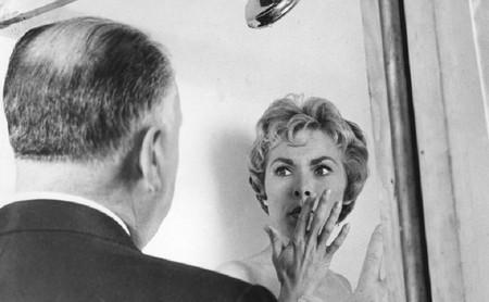 '78/52' desmenuza la secuencia de la ducha de 'Psicosis' en busca de los resortes del cine de terror