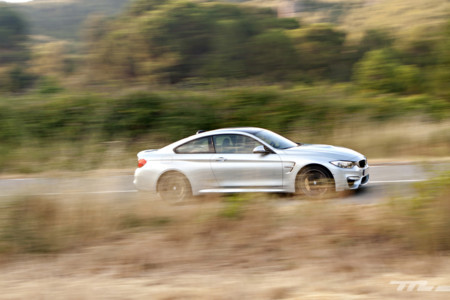 Dma Bmw M4 Manual 0092
