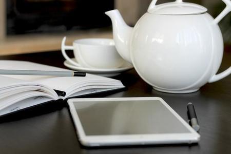 Aplicaciones para guardar tus recetas y tus momentos