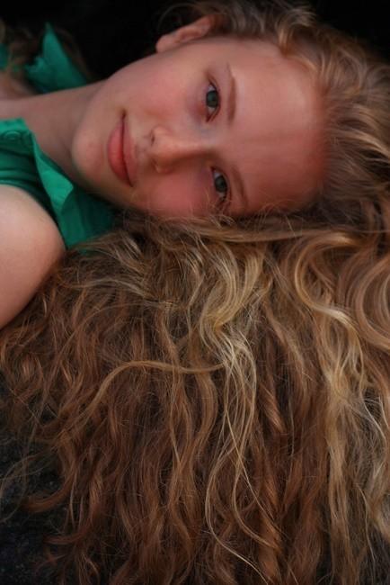 ¿Caída de pelo o alopecia? Cuándo es enfermedad