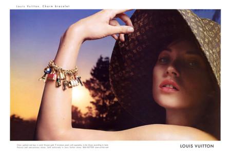 Louis Vuitton kate moss