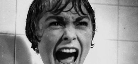 Vivir con miedo es toda una experiencia: un puñado de películas de terror para este fin de semana