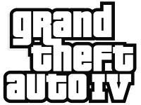 """"""" GTA IV puede venderse más lentamente de lo que muchos prevén """""""