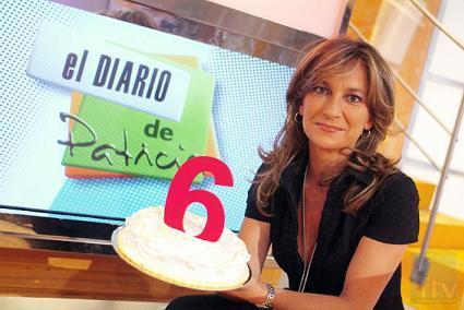 El Diario de Patricia y su código ético