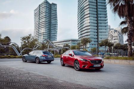 Mazda6 2017 300