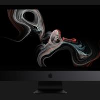 El iMac Pro es muy caro, pero su AppleCare+ no