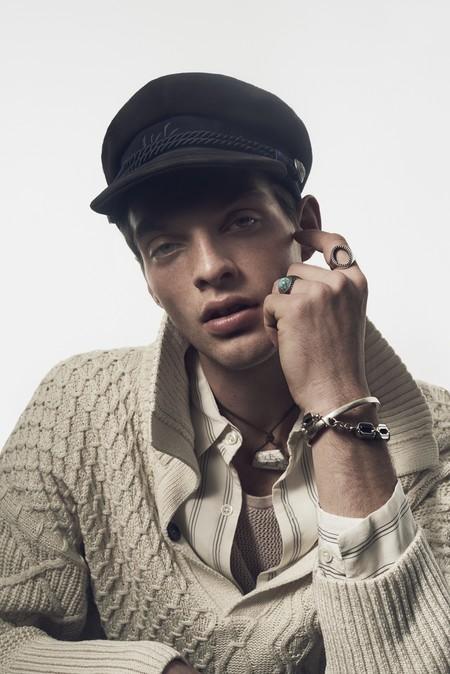 La nueva campaña de Zara hombre primavera 2020 llega para alegrarnos los días de cuarentena