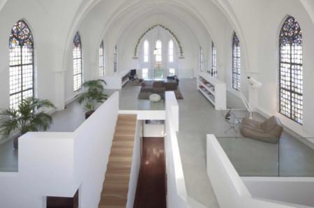 Casa Iglesia 3