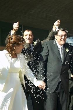 Consejos para la fotografía de bodas
