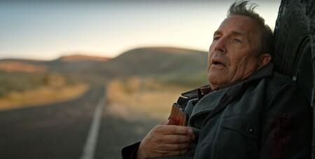 'Yellowstone': tráiler y fecha de estreno de la temporada 4 de la serie liderada por Kevin Costner, y la precuela se rodará este verano