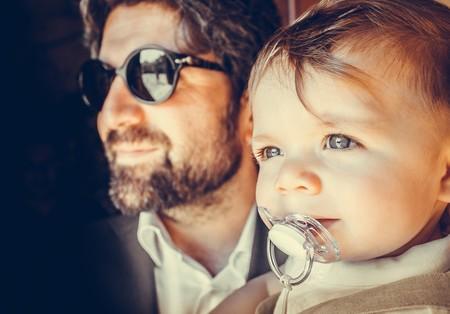 En Calzedonia celebran el día del padre con un 20% en moda para padres e hijos gracias a este cupón