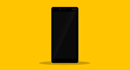 Nokia 1 Plus: el más básico de la gama se filtra con mejor procesador y mayor pantalla, pero la misma RAM