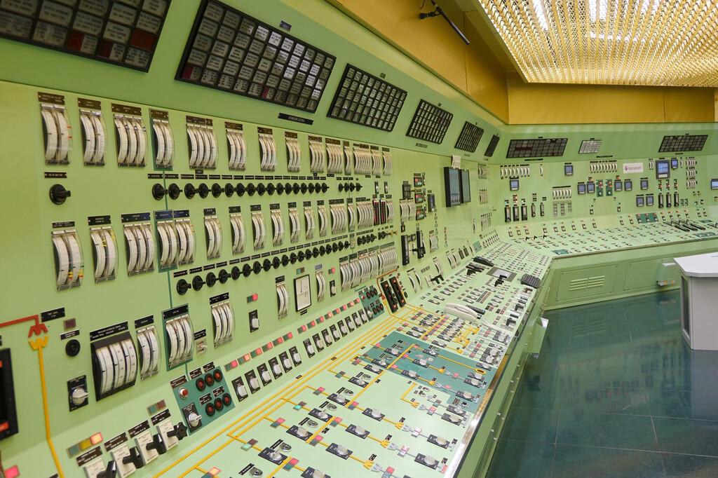 Los reactores de fisión nuclear tienen una nueva aliada que los ayudará a seguir evolucionando: la aleación 617