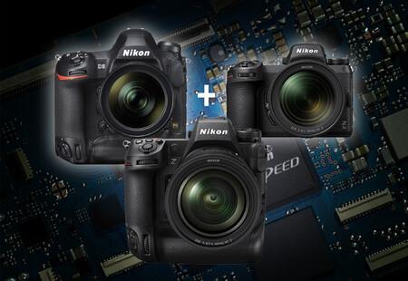 Nikon Z9 Que Sabemos Que Desconocemos 04