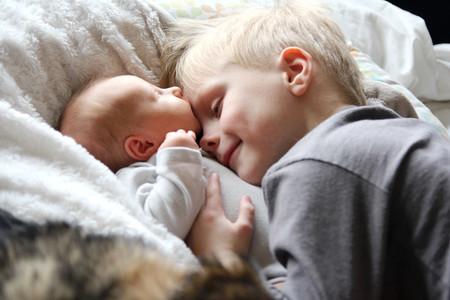 hermanos-con-enfermedad-alérgica
