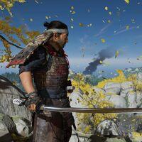 Ghost of Tsushima Director's Cut: la nueva aventura de Jin Sakai es puesta a prueba entre las versiones de PS4, PS4 Pro y PS5