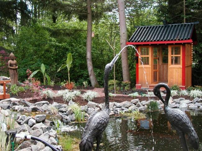 Gg Falling Water Design Asian Backyard 4x3 Jpg Rend Hgtvcom 1280 960