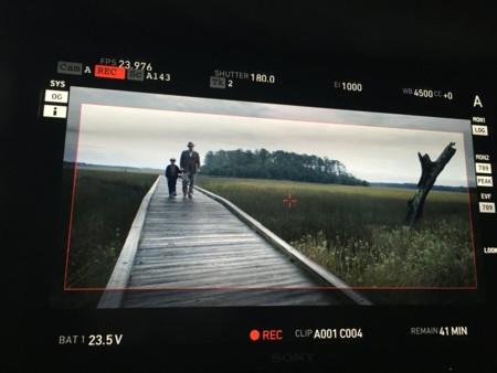 'Live By Night', primera imagen de la nueva película de Ben Affleck como director (ACTUALIZADO)