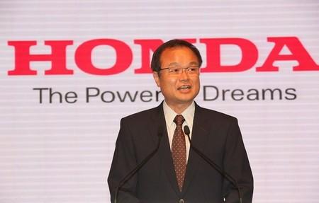 Mientras, en Japón... Honda hace una gran llamada a revisión y sus directivos se bajan el sueldo
