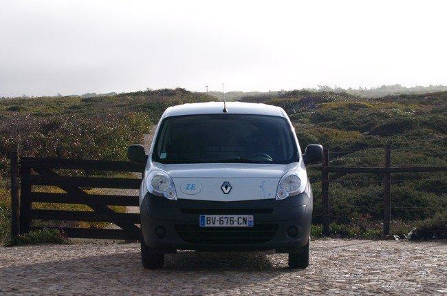 Renault-Kangoo-ZE-presentacion-01
