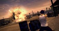 'Saints Row 2': requisitos mínimos en PC
