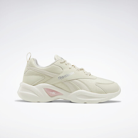 Reebok Royal Ec Ride 4 Blanco Fv7905 01 Standard