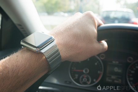 Review Apple Watch Applesfera 1 32