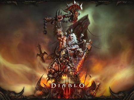 La casa de subastas de Diablo III echa el cierre