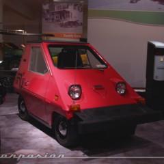 Foto 37 de 47 de la galería museo-henry-ford en Motorpasión