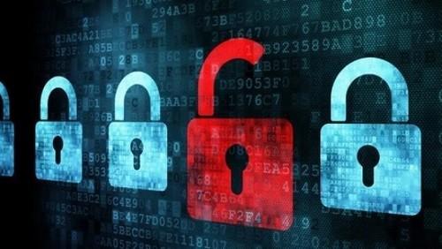 Usar iOS no te exime de vulnerabilidades: ¿qué debes hacer para que tus cuentas no sean víctimas de un ciberataque?