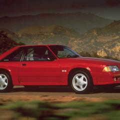 Foto 35 de 39 de la galería ford-mustang-generacion-1979-1993 en Motorpasión