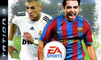 'FIFA 10', todos los detalles del nuevo parche