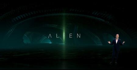 'Alien': Noah Hawley formará equipo con Ridley Scott y Disney para crear una serie de la franquicia ambientada en la Tierra