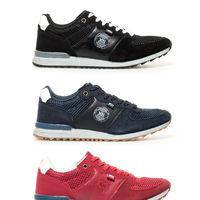 Super Week en eBay: zapatillas Xti Anton en varios colores por 19,99 euros con envío gratis