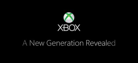 Microsoft presentará la nueva Xbox el próximo 21 de mayo
