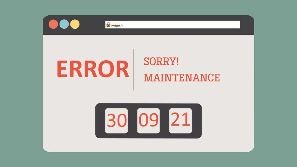 Miles de dispositivos perderán el acceso a la World Wide Web dentro de 3 días, cuando caduque uno de los primeros certificados SSL