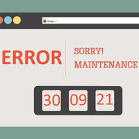 Miles de dispositivos perderán el acceso a la World Wide Web el 30 de septiembre, cuando caduque uno de los primeros certificados SSL