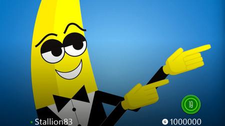 Stallion83 se convierte en el primer jugón en lograr un millón de puntos en logros de Xbox Live